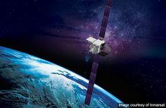 Boeing to build fourth Inmarsat-5 Global Xpress spacecraft .. http://www.aerospace-technology.com/news/newsboeing-to-build-fourth-inmarsat-5-global-xpress-spacecraft
