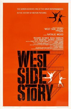 Saul Bass 4 = layout is awesome  and flows nicely