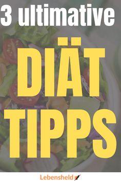 Super einfache Diät Tipps für schnellere Fortschritte beim abnehmen. Fitness Inspiration, Fatty Liver, Respiratory System, Cortisol, Workout Rooms, Stay Fit, Metabolism, Tricks, Super