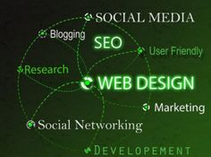 Advertising Agencies in Mobile Al