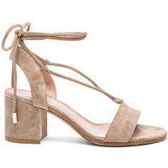 c072bbc935f 45 Best  Style 2 Elegant  mid-low heel S images