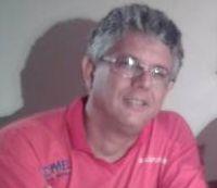 Expressaounica: SESC - SERVIÇO SOCIAL DO COMÉRCIO
