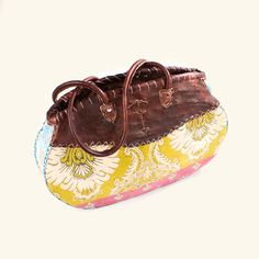 09.BOHO.0301 New Bag, Textiles, Fashion Bags, Bucket Bag, Purses And Bags, Baby Shoes, Satchel, Backpacks, My Style