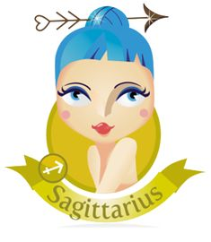 "The Sagittarius Woman  This pretty much describes me fairly accurately.  Or as my son would say; this is me in ""in a nutshell""."