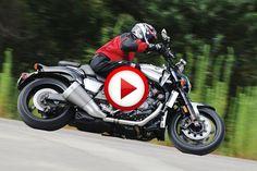 World's best pro scooter riders #extreme, #videos, #pinsland, https://apps.facebook.com/yangutu