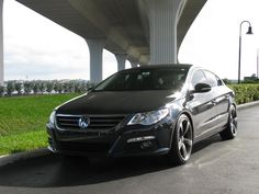 #CC smoked out Vw Cc, Smoke Out, Vw Passat, Cool Cars, Euro, Volkswagen, Motorcycles, Cars, Storage