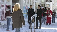 'Vampire Diaries' Casting Director Cancels $185 Workshops Amid Pay-to-Play Scrutiny  Greg Orsons classes in late April asked prospective students in Atlanta to submit a current headshot and résumé.  read more