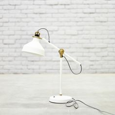 13 Best Lamps images | Lamp, Lighting, Light
