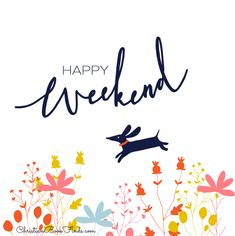 Additional Weekend Sales $2.99 or Less plus 2 More Free Books | Christian Book Finds Hand Typography, Hand Drawn Lettering, Happy Weekend, Happy Friday, Free Books, My Books, Holiday Signs, Its Friday Quotes, Art Quotes