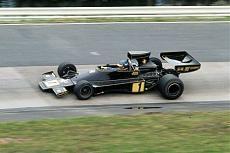 Lotus 76 & 77-03-deu74.jpg