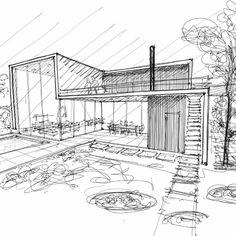 Proyecto casa en san luis