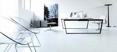Desk, Chair, Furniture, Home Decor, Desktop, Decoration Home, Room Decor, Table Desk, Home Furnishings