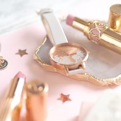 Dreamy Christmas Gifts For Her | Love, Catherine