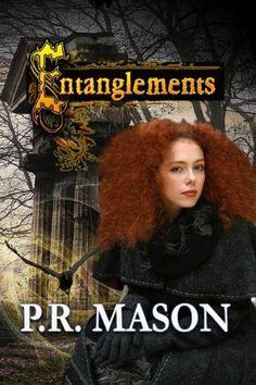 Entanglements (An Urban Fantasy / Paranormal Romance) by P.R. Mason, http://www.amazon.com/gp/product/B005R0RPPG/ref=cm_sw_r_pi_alp_lDQXpb10WX2JM
