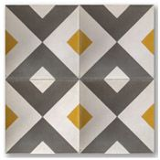 Cle` Moroccan tile - Gorgeous