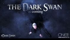 #DarkSwan