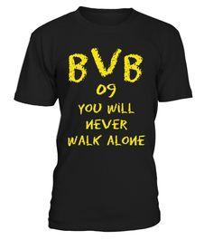 BVB for ever  #image #shirt #gift #idea #hot #tshirt #idea