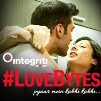Watch LoveBytes the original and exclusive digital web series, urban Indian romantic relationship of Ananya and Abhishek and the daily challenges they tackle that come in the way.