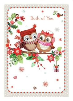 Lynn Horrabin - both of you owls.jpg
