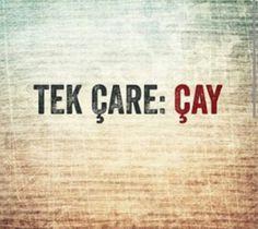 özlemm My Tea, Galaxy Wallpaper, Cool Words, Karma, Sentences, Slogan, Give It To Me, Sayings, Funny