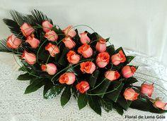 Floral Lena Góis: Arranjos florais #64