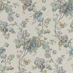 Fundo Floral 36