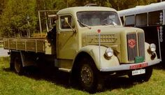 This domain may be for sale! Old Trucks, Chevy Trucks, Sweden, Antique Cars, Jeep, Classic Cars, Vehicles, Big, Photos