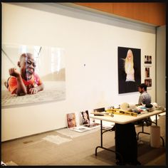 Positive Exposure: The Spirit of Difference  Photographs by Rick Guidotti  On View March 5- May 2  The Laurie M Tisch Gallery    Rick Guidotti, an award winning fashion photographer, founded Positive Exposure, a non profit organization, that utilizes photography and video to transform public perceptions of people living with genetic, physical and behavioral differences – from albinism to autism.  For more information on Guidotti's work please visit: www.positiveexposure.org #JCCNYC