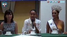 Despedida de Julisa,Reina de fiestas de Mayo Manzanillo 2016
