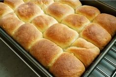 Hot Dog Buns, Hot Dogs, Bread, Pizza, Food, Eten, Bakeries, Meals, Breads
