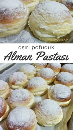German Cake (Very Fluffy) - Yummy Recipes- Alman Pastası (Çok Pofuduk) – Nefis Yemek Tarifleri German Cake (Very Fluffy) – Yummy Recipes - Easy Desserts, Delicious Desserts, Dessert Recipes, Yummy Food, Easter Recipes, Yummy Recipes, Best Cake Recipes, German Cake, Gula