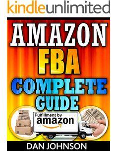 Make Money Online Make Money On Amazon, Sell On Amazon, Make Money From Home, Way To Make Money, Amazon Online, Amazon Fba Business, Online Business, Successful Business, Retail Arbitrage