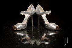 shoes #shoes #JimmyChoo Jonathan Thrasher destination wedding photography