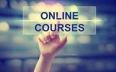 Online courses have become an important channel to gain skills, education and certification. Over the past decade, online courses have grown to cater diverse learning needs and reach out to students in all corners. Marketing Services, Internet Marketing, Media Marketing, Marketing Goals, Facebook Marketing, Online Marketing, Life Insurance Companies, Insurance Agency, Car Insurance