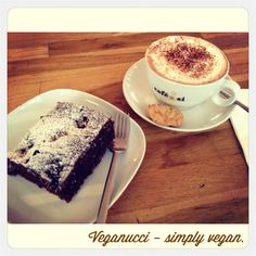 25 Besten Vegan In Germany Bilder Auf Pinterest Deutsch Germany