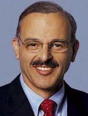 Dr. David Heber #TheBestDoctor #Herbalife