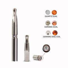 4d71ce43aca291ce7e7955d99a7294c0 skillets quartz glass cartridges oil bud touch vaporizer e cigarette vape pens 510 Puffco Logo at n-0.co
