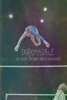 No esta en mi diccionario ;)