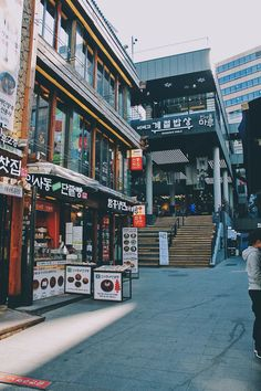 Insadong, Myeongdong, and Hongdae in Seoul, South Korea South Korea Travel Destinations Backpack Backpacking Vacation Asia Wanderlust Budget Off the Beaten Path Seoul Photography, South Korea Photography, Travel Photography Tumblr, Photography Beach, Landscape Photography, Seoul Korea Travel, South Korea Seoul, Daegu South Korea, Aesthetic Korea