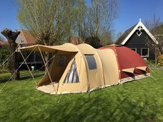 Tents, Outdoor Gear, Camping, Sports, Teepees, Campsite, Hs Sports, Sport, Campers