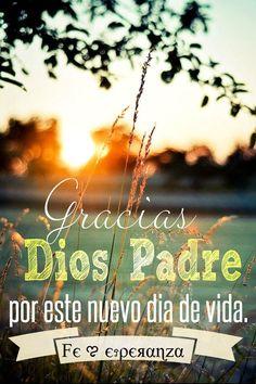 1 Tesalonicenses 5:17 Dad gracias en todo, porque esta es la voluntad de Dios…
