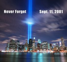 #NeverForget Today we remember those who tragically lost their lives in the horrific events of 9/11. Here are 7 quotes to lift the American Spirit on 9/11. http://steamregister.com/quotes-for-911-rpb/
