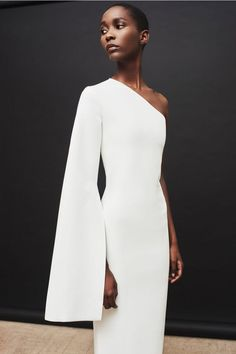 Discover the full Solace London collection of dresses with brand exclusives online now. Shop midi dresses, maxi dresses and gowns with UK next day or express global shipping. Look Fashion, Fashion Outfits, Fashion Design, Fashion Beauty, Womens Fashion, Boho Dress, Dress Up, Evening Dresses, Summer Dresses