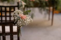 Свадьба в испанском замке. Игорь и Людмила