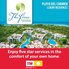 Why Buy a Condo - , Playa Del Carmen, Quintana Roo real estate listings, homes for sale. Your Playa Del Carmen Quintana Roo real estate resource center, find mls listings, condos and homes for sale in Playa Del Carmen Quintana Roo. http://www.playadelcarmenrealestatemexico.com/Why_Buy_a_Condo/page_2487295.html