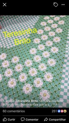 Making Of Olive Green Chikankari Blackwork Patterns, Blackwork Embroidery, Hand Work Embroidery, Hand Embroidery Stitches, Embroidery Patterns, Chicken Scratch Patterns, Chicken Scratch Embroidery, Sewing Crafts, Sewing Projects