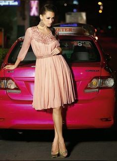 Let The Latest Collection of Designer Kurti. www.glamzon.com