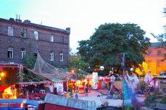 berlin; sisyphos