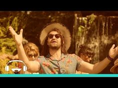 Smiley - Sa-Mi Fie Vara | Muzica Youtube, Muzica Noua Romaneasca, Versuri