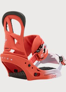 The Burton Scribe EST Women's Snowboard Bindings are the epitome of versatile performance. Conquer the entire mountain this winter on your new favorite bindings. Turn them into your dream set-up at Sa Snow Boots, Winter Boots, Snowboard Bindings, Fun Winter Activities, Snowboarding Women, Snow Bunnies, Bunny, Winter Hiking, Stylish Clothes For Women